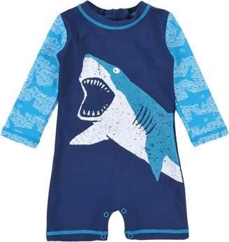 Hatley One-piece swimsuits - Item 47226489CI