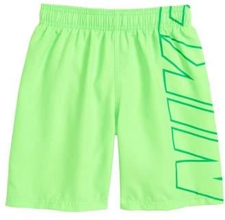 Breaker Board Shorts