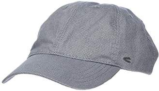 81e909a4c65 Camel Active Men s s 406110 7C11 Baseball Cap (Size  X-Large)
