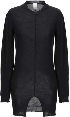 Damir Doma Sweaters - Item 39972188PR