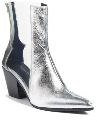 Jeffrey Campbell Aliases Boot (Women)
