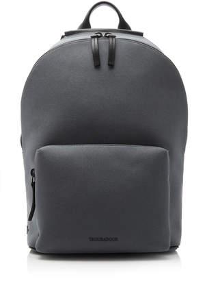 Troubadour Slipstream Canvas Backpack