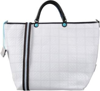 Gabs Handbags - Item 45342763DD
