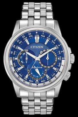Citizen Men's Stainless Watch