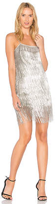 Rachel Zoe Dalla Dress