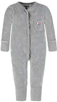Kanz Girl's 1722273 Pyjama Sets,0-3 Months