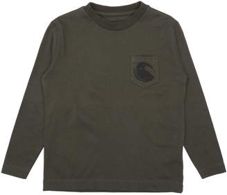 C.P. Company T-shirts - Item 12318357NV