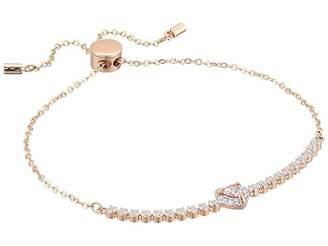 Swarovski One Bracelet