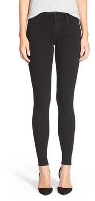 Women's Joe's 'Flawless - Honey' Skinny Jeans $169 thestylecure.com