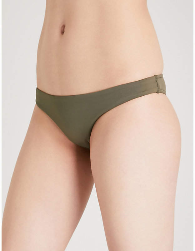 Rio bikini bottoms