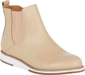 Women's EMU Taria Chelsea Boot $109.95 thestylecure.com