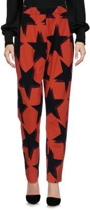 Vivienne Westwood Casual pants - Item 13078192