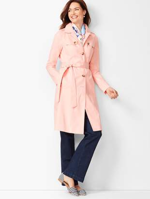 9ab48dec8ae Petite Plus Coat - ShopStyle