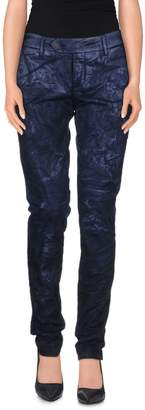 Roy Rogers ROŸ ROGER'S Casual pants - Item 36844951CX