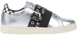 MOA MASTER OF ARTS Low-tops & sneakers - Item 11658399TC