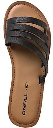 O'Neill Women's Ventura Slide Sandal