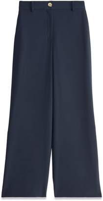 Rachel Roy Collection RACHEL Wide Leg Trousers
