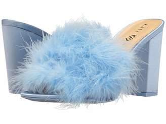 Katy Perry The Bon-Bon Women's Shoes