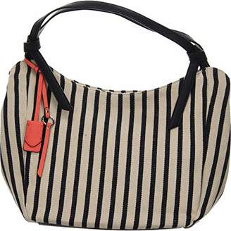 Uk For Women Bags Blue Shoulder Gabor Shopstyle xtYwA7fq0