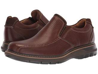 Clarks Un Ramble Step