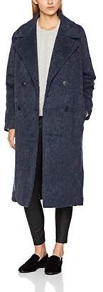 Libertine-Libertine Libertine Libertine Women's Race Coat,(Size: Medium)