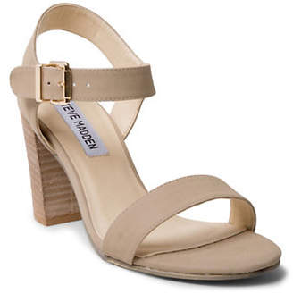 Steve Madden Fairly Dress Sandals