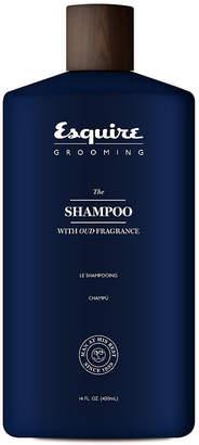 ESQUIRE Esquire Shampoo - 14 Oz.