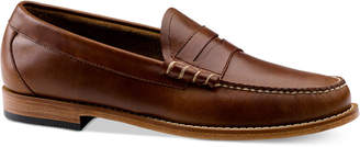 Co Bass & Men's Larson Weejuns Loafer Men's Shoes