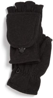 Patagonia 'Better Sweater' Gloves