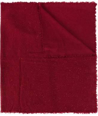 Faliero Sarti Brilly scarf