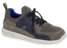 Camper Driftie Sneaker