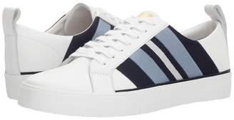 Diane von Furstenberg Tess Women's Shoes