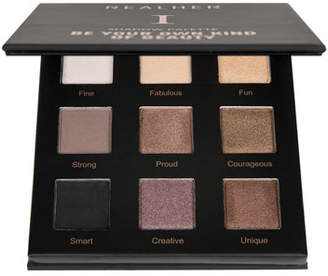 Your Own RealHer Be Kind of Beautiful Eyeshadow Palette