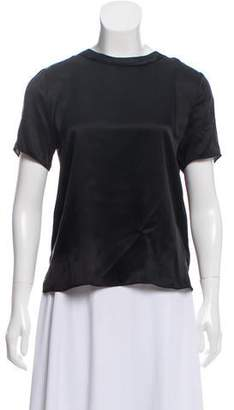 75b4a39878b Band Of Outsiders Women's Clothes - ShopStyle