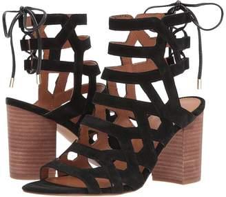 Connie Women's Shoes