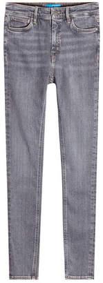 MiH Jeans Bridge Skinny Jeans