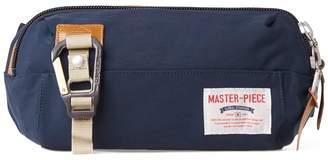 MASTERPIECE Master Piece Link Series Waist Bag
