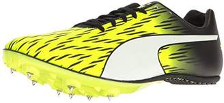 Puma Men's Evospeed Sprint 7 Running Shoe