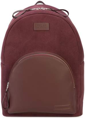 Valas round top backpack