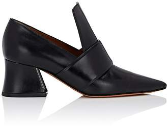 Givenchy Women's Patricia Leather Pumps