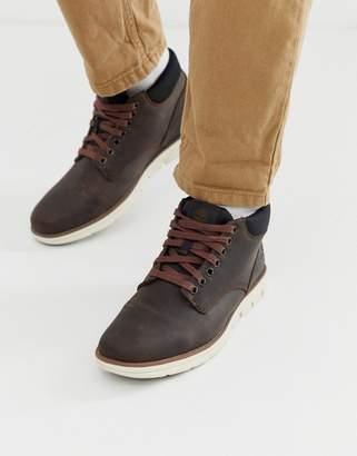 4e834a5f71d Timberland Chukka Boots Men - ShopStyle UK