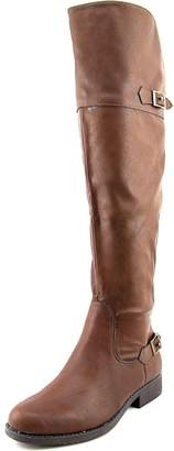 American Rag Aadap Women US 5.5 Knee High Boot