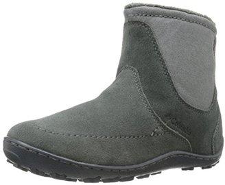 Columbia Women's Minx Nocca Slip CVS Winter Boot $85 thestylecure.com