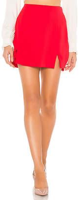 Capulet Rosa Skirt