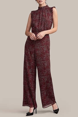 Ali & Jay It's You Girl Jumpsuit