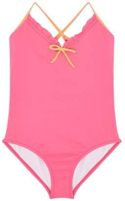 Melissa Odabash Baby Harper Swimsuit