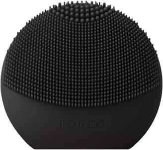 Foreo LUNA(TM) fofo Skin Analysis Facial Cleansing Brush