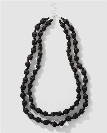 Chico's Annabelle Necklace