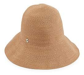 50c675911 Women's Kate Hemp Hat
