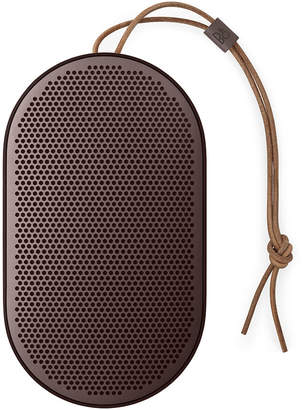 B&O Play By Bang & Olufsen B&O PLAY P2 Portable Bluethooth Speaker